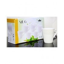 Easy Shop Imperial Tea Cup Pack of 6 (0633)