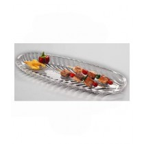 Easy Shop Serving Tray (0584)