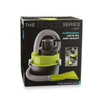 Easy Shop Black Series Vacuum Cleaner