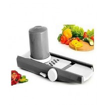 Easy Shop Bruno Vegetable Cutter