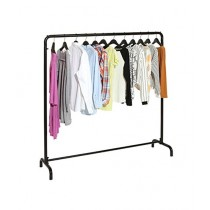 Easy Shop Clothes Stand (0059)