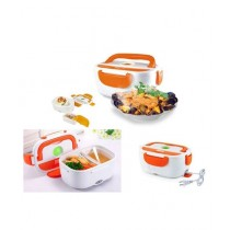 Easy Shop Electric Lunch Box