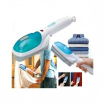 Easy Shop Electric Portable Cloth Steam Iron