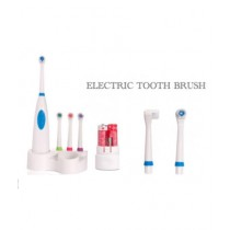 Easy Shop Electric Tooth Brush