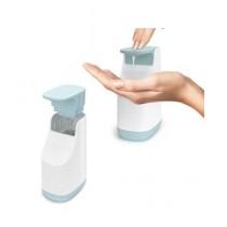 Easy Shop Hand Wash Pump