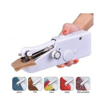 Easy Shop Handy Stich Sewing Machine