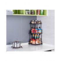 Easy Shop Kitchen Stand & Organizer