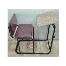 Easy Shop Namaz Or Prayer Chair For Old People