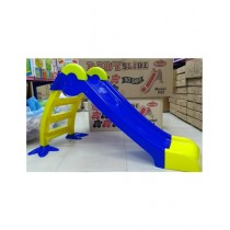 Easy Shop Smooth Slide For Kids (0142)