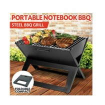 Easy Shop Portable BBQ Grill