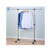 Easy Shop Single layer Cloth Stand In High (0301)