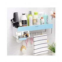 Easy Shop Wall Stand Rack