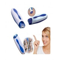 Easy Shop Wizzit Hair Remover for Women