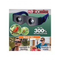 Easy Shop Zoomies Goggles (0313)