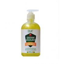 Eclat Germ Guard Hand Wash - 500ml