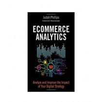 Ecommerce Analytics Book