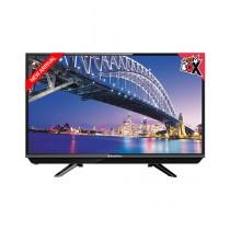 "EcoStar 32"" HD LED TV (CX-32U568)"