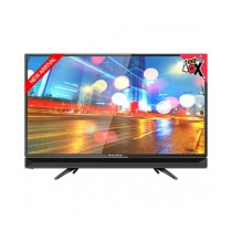 "EcoStar 39"" HD LED TV (CX-39U563P)"
