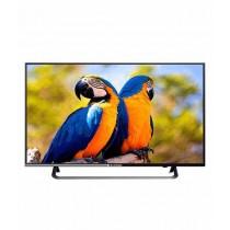 "EcoStar 40"" LED TV (CX-40U545)"
