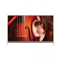 """EcoStar 55"""" Smart 4K UHD LED TV (CX-55UD930P)"""