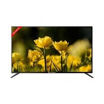 """EcoStar 75"""" Smart 4K UHD LED TV (CX-75UD921P)"""