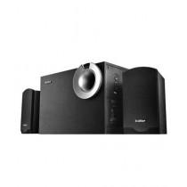 Edifier 2.1 Multimedia Bluetooth Speaker (M206BT)