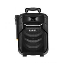 Edifier Bluetooth Trolley Speaker (A3-8I)