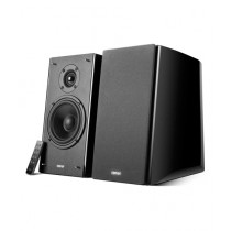 Edifier R2000DB Bookshelf Bluetooth Speakers