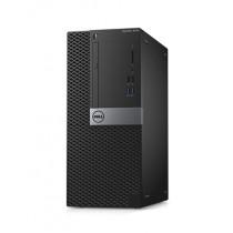Dell OptiPlex 7040 Core i5 6th Generation Mini Tower PC
