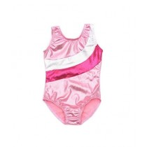 Eizy Buy Baby Spandex Sleeveless Bodysuit Dance Wear
