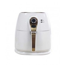 E-lite Air Fryer (ELAF-05)