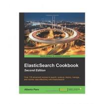 ElasticSearch Cookbook 2nd Edition