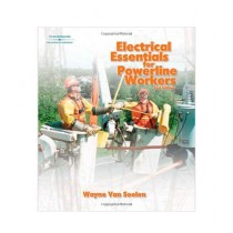 Electrical Essentials For Powerline Workers Book 2nd Edition