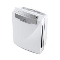Electrolux Air Purifier (EAP300-AR)