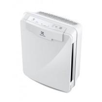 Electrolux Air Purifier (EAP150)