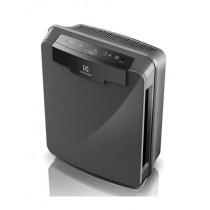 Electrolux Air Purifier (EAP450)
