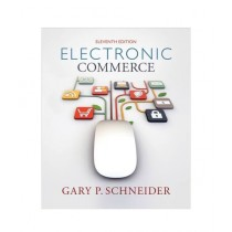 Electronic Commerce Book 11th Edition