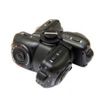 Elmo QBiC Panorama X Camera System