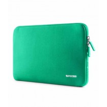 "Incase Neoprene Pro Sleeve For 11"" MacBook Air"