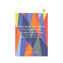 Emerging Strategies for Supporting Student Learning Book