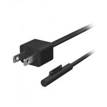 Microsoft Surface 65W Power Supply
