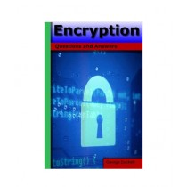 Encryption Questions and Answers Book