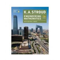 Engineering Mathematics Book 7th Edition