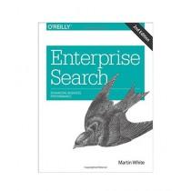 Enterprise Search Book 2nd Edition