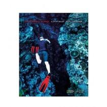 Environmental Science Book 15th Edition