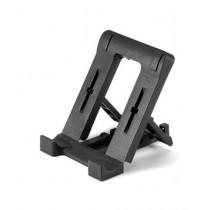 Eomobiles Mini F1 Mobile Phone & Tablet Holder