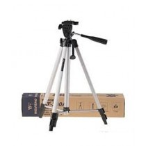 Eomobiles Tripod Stand For Camera (330A)