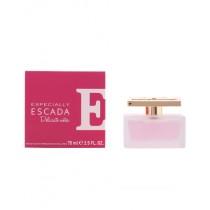 Escada Especially Delicate Notes Eau De Toilette For Women 75ml