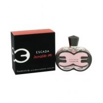 Escada Incredible Me Eau De Parfum For Women 75ml
