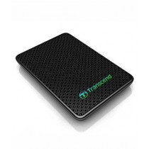 Transcend 128GB Portable Solid State Drive (ESD200K)
